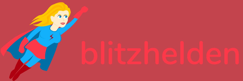 Blitzhelden – ein Projekt der Kanzlei Dr. Seiter & Partner