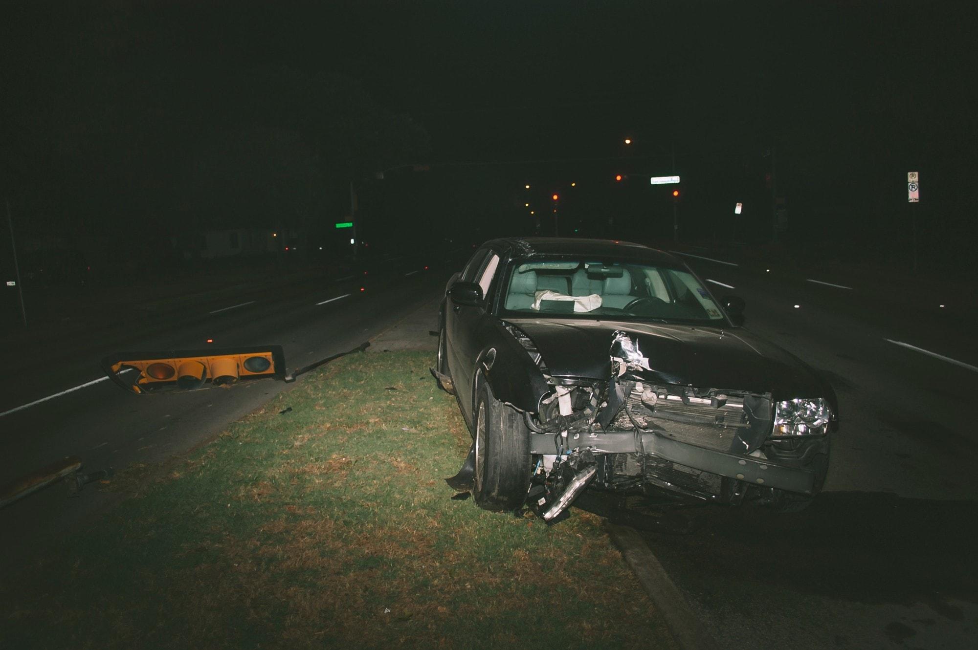Unfall mit Alkohol am Steuer? Oder mit Drogen am Steuer erwischt worden? Die Blitzhelden helfen weiter!